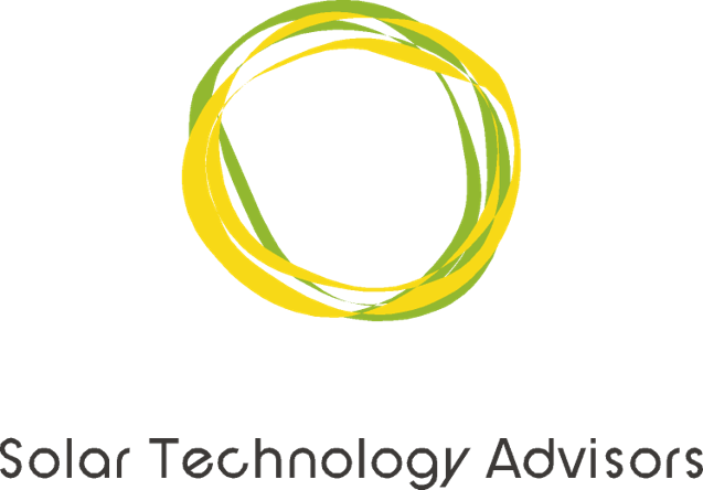 Solar Technology Advisors STA